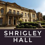 shrigley-hall-hotel