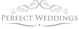 perfectweds-logo-footer-new